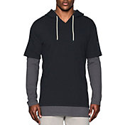 Under Armour Men's Ali 2 For 1 Hoodie