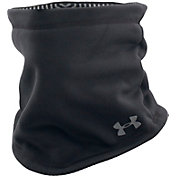 Under Armour Men's Elements Neck Gaiter