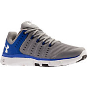 Under Armour Men's Limitless TR 2 Training Shoes