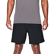 Under Armour Men's Launch Two-In-One Running Shorts