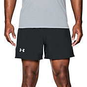 Under Armour Men's Launch 5'' Running Shorts