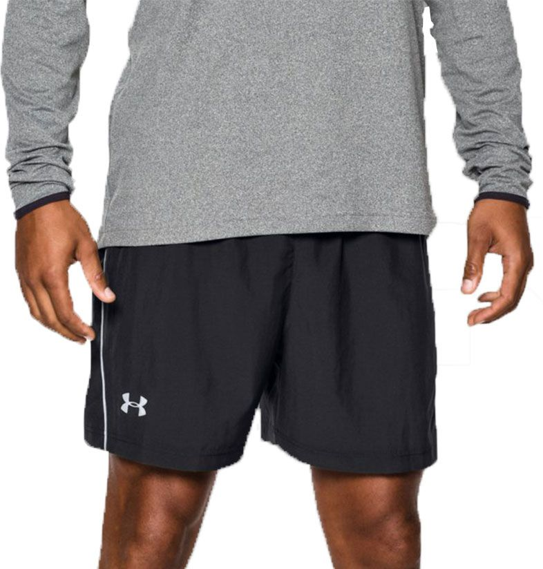 under armour 5 inch shorts. under armour men\u0027s launch 5\u201d running shorts 5 inch 7