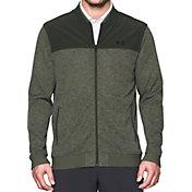 Under Armour Men's Storm Fleece Jacket