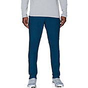 Under Armour Men's Elevated Knit Pants