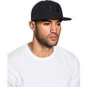 Under Armour Men's Elevate Update Hat