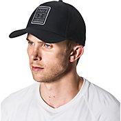 Under Armour Men's Trucker Low Crown Hat