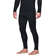 Under Armour Men's 2.0 Base Layer Leggings