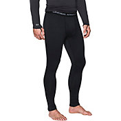Under Armour Men's 3.0 Base Layer Leggings