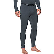 Under Armour Men's 4.0 Base Layer Leggings