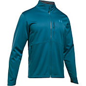 Under Armour Men's Storm Softershell Jacket