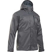 Under Armour Men's Infrared Porter 3-in-1 Jacket