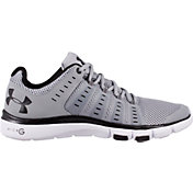 under armour men s shoes. product image · under armour men\u0027s micro g limitless 2 training shoes men s n