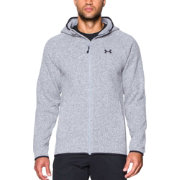 Under Armour Men's Storm Forest Hoodie