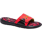 Under Armour Men's Ignite Banshee II Slides