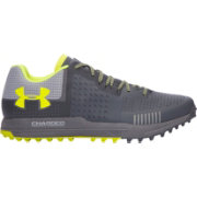Under Armour Men's Horizon RTR Trail Running Shoes