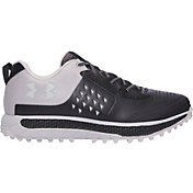 Under Armour Men's Horizon STR Trail Running Shoes