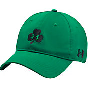 Under Armour Men's St. Patty's Day Hat