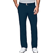 Under Armour Men's Match Play Golf Pants - Big & Tall