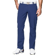 Under Armour Men's Match Play Taper Golf Pants