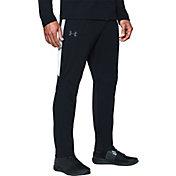 Under Armour Men's Maverick Tapered Pants