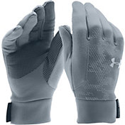 Under Armour Men's NoBreaks ColdGear Glove