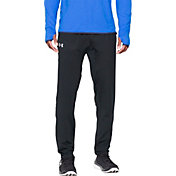 Under Armour Men's NoBreaks ColdGear Infrared Running Pants