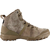 Under Armour Men's Infil GTX Tactical Boots