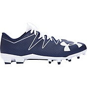 Under Armour Men's Nitro MC Football Cleats
