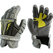 Clearance Lacrosse Gloves