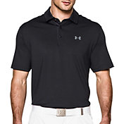 Under Armour Men's Playoff Golf Polo - Big & Tall