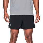 Under Armour Men's 5'' Performance Running Shorts