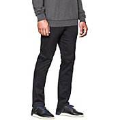 Under Armour Men's Performance Chino Pants – Tapered Leg
