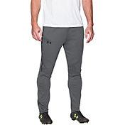 Under Armour Men's Pitch Knit Soccer Pants