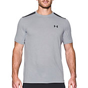 Under Armour Men's Raid Turbo T-Shirt