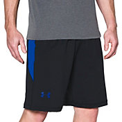 BOGO 50% Off Select Under Armour Apparel