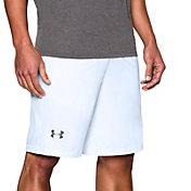 Under Armour Men's Raid Shorts