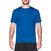 Under Armour Men's Raid T-Shirt