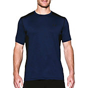 Under Armour Men's Raid Twist Print T-Shirt