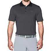 Under Armour Men's Release Golf Polo