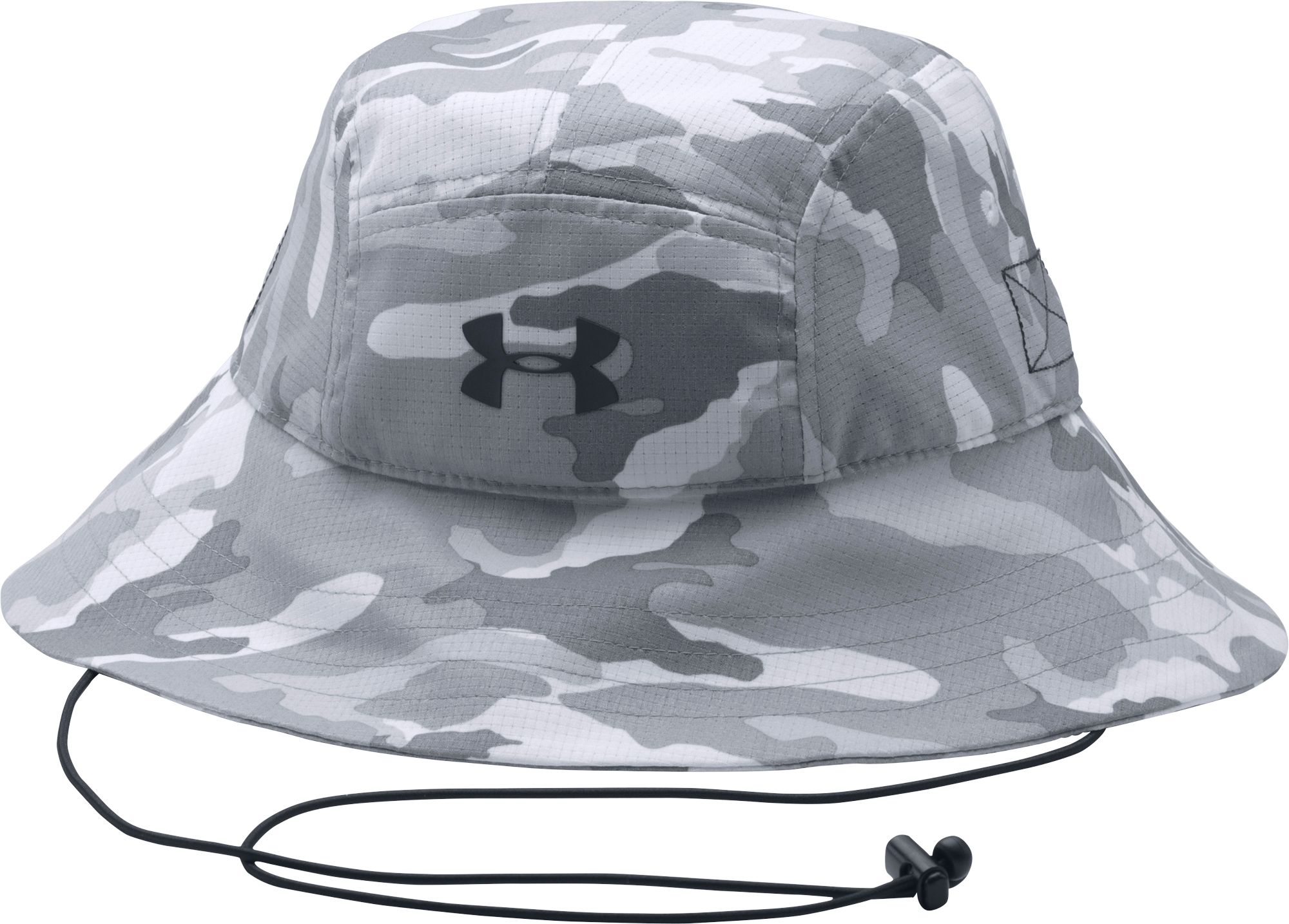 under armour hats. under armour men\u0027s airvent bucket hat hats