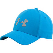 Under Armour Men's CoolSwitch Training Hat