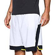 Under Armour Men's 9'' SC30 Hypersonic Shorts