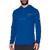 Under Armour Men's SC30 Thermal Hoodie
