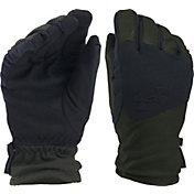 Under Armour Men's Softshell Gloves
