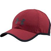 Under Armour Men's Shadow Running Hat 3.0