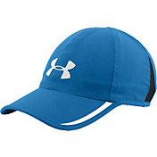 Under Armour Men's Shadow AirVent Hat