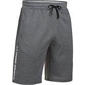 Under Armour Men's Shoreline Shorts