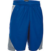 Under Armour Men's Select Drive Shorts