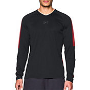 Under Armour Men's Select Basketball Shooting Shirt