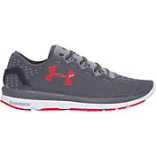 Under Armour Men's SpeedForm Slingshot Running Shoes